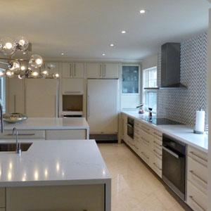 kitchen453-small.jpg