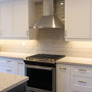 pop-in-kitchen-renovation1234.jpg