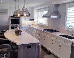 Kitchen Renovation Bradford