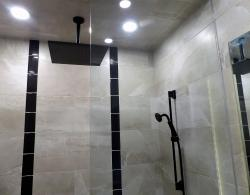Bathroom Renovation Colonel Wayling Blvd