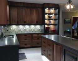 Sharon Kitchen Designs and Renovations
