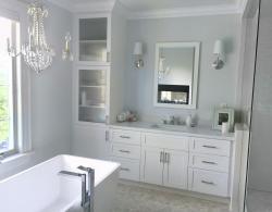 Kestle Interiors Vanity Thornhill