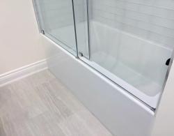 Kestle Interiors Bathroom Design Bradford