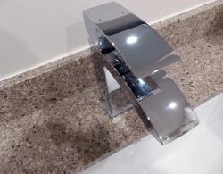 Bathroom Design Holland Landing