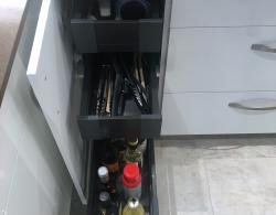 Storage Newmarket Design